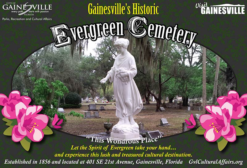 evergreen-cemetery-gainesville-rgb-large