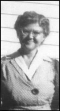 Thelma A. Boltin