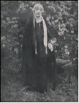 Margaret TeBeau