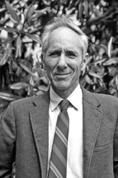 Dr. Archie Carr