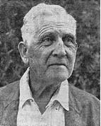 Dr. William Murrill