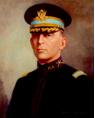 Gen Albert Blanding