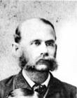 Leonard G. Dennis