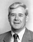 George Kirkpatrick
